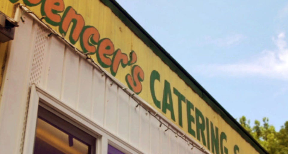 Spencer's Catering & Carry-Out