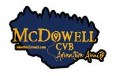 mcdowell-county-cvb_logo_web