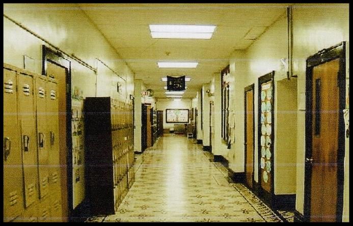 Old School ATV Retreat – Gary, WV